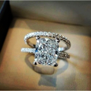 first dance ring