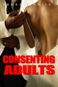 consenting