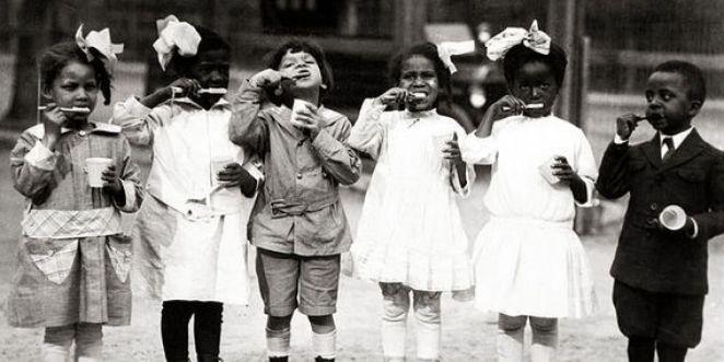 o-BLACK-CHILDREN-facebook